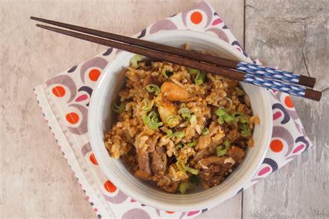c est au programme recettes de cuisine c est au programme cuisine 28 images c est au programme recettes cuisine photo 73 cuisine