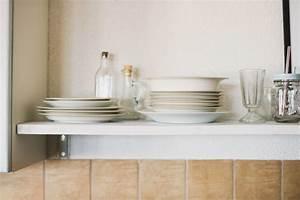 Küchen Bei Ebay Kleinanzeigen : deine 10 einrichtungstipps f r kleine k chen i ebay kleinanzeigen ~ Orissabook.com Haus und Dekorationen