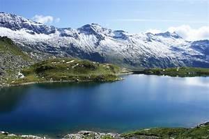 Alpina Licht Der Gletscher : wei seehaus am m lltaler gletscher hotel urlaub in k rnten ~ Eleganceandgraceweddings.com Haus und Dekorationen