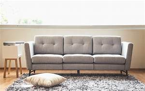 flat pack sofa flat pack sofa bed surferoaxaca com thesofa With flat pack sofa bed