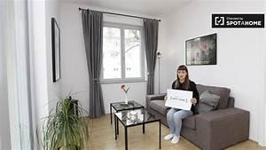 Wohnung Mieten Zehlendorf : 1 zimmer wohnung zur miete in steglitz zehlendorf berlin ref 124408 spotahome ~ Watch28wear.com Haus und Dekorationen