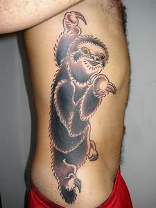 Hipster Tattoos Designs, Ideas and Meaning   Tattoos For You