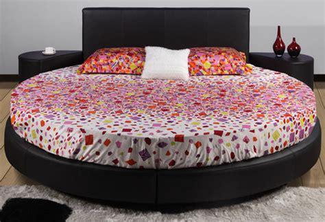 chambre a coucher avec lit rond lit rond modèles et prix ooreka