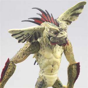 Popular Gremlins Toys-Buy Cheap Gremlins Toys lots from ...