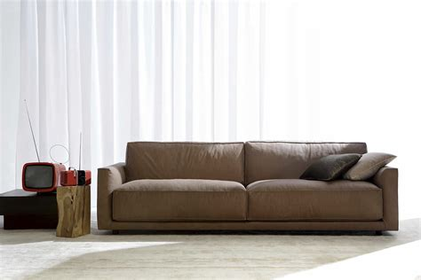 best modern sectional sofa modern leather sofa design houseofphy com
