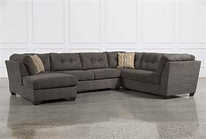 Sofa Sectionals For Sale