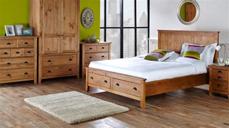 childrens bed with bedroom furniture collections bensons for beds