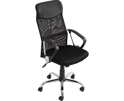 prix chaise bureau chaise gamer
