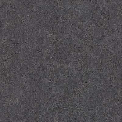 Laminate Tile & Stone Flooring   Laminate Flooring   The
