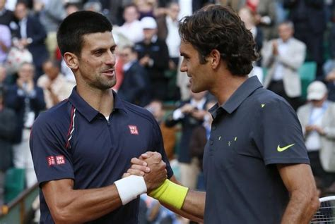 H2H matches:Nadal Rafael vs. Cilic Marin   Tennis Prediction