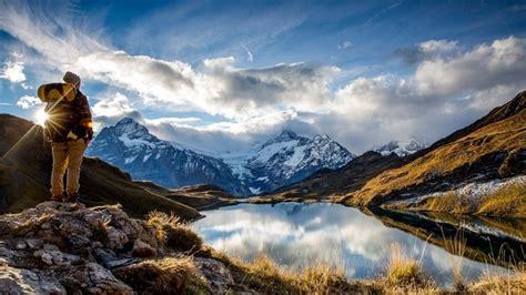 Grindelwald | Switzerland Tourism