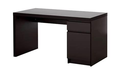 desks for gaming 2017 best gaming desk guide computer desk guru
