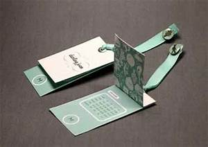 hang tag design 25 luxurious examples worth looking at With hang tag design online