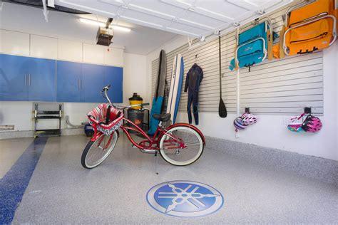 garage sports storage 29 garage storage ideas plus 3 garage caves