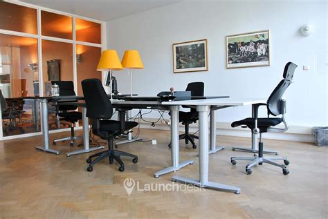 kitchen cabinet contract office space prinsengracht leidseplein amsterdam 2430
