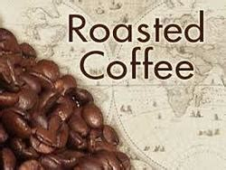 Narasu's is one of the oldest reputed and traditional company established way back in the. Coffee Beans in Salem, Tamil Nadu | Get Latest Price from ...