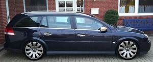 Opel Signum 17 Zoll Felgen : opel vectra c 19 insignia felgen auf vectra c caravan ~ Jslefanu.com Haus und Dekorationen