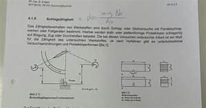 Matrizenprodukt Berechnen : wissenswertet f r den alltag kunststoff teil 5 ~ Themetempest.com Abrechnung