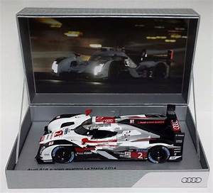 Audi Collection Online Shop : lemans ~ Kayakingforconservation.com Haus und Dekorationen