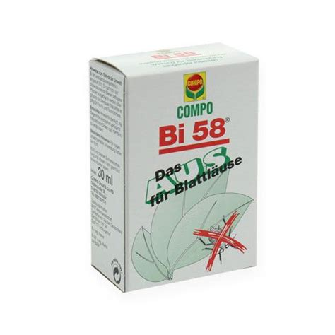 bi 58 kaufen bi 58 insektenmittel 30ml preiswert kaufen