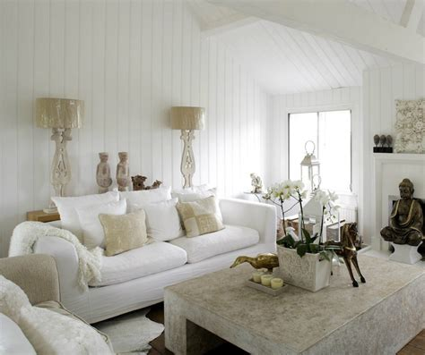 beadboard living room 1000 images about bead board on pinterest beads wainscoting and planked walls