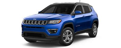 Crown Chrysler Cleveland Tn by Crown Chrysler Dodge Jeep Ram Of Cleveland New Chrysler