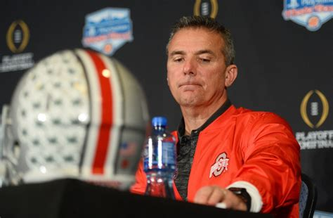 Four-star WR: Ohio State addressed me by wrong first name ...