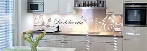 Fliesenspiegel In Der Küche : fliesenspiegel k che ideen ~ Markanthonyermac.com Haus und Dekorationen