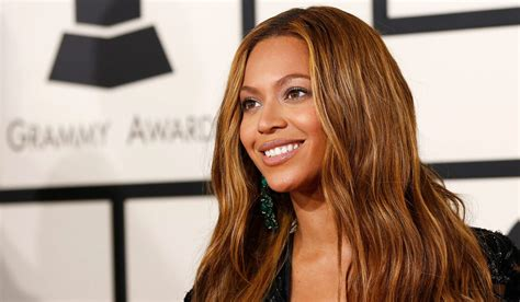 Beyoncé sends flowers, note to young fan battling cancer ...