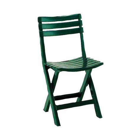 chaise de jardin pliante pas cher chaise jardin luxembourg prix
