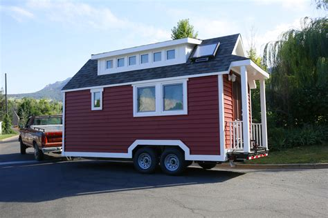 build a house building a plastic tiny house in colorado plastics