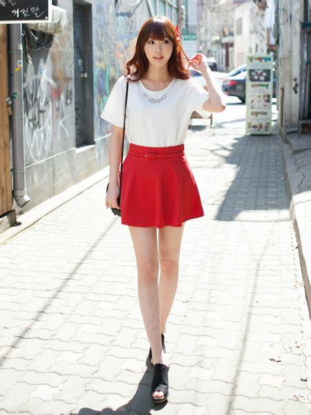 Korean shoes on Tumblr