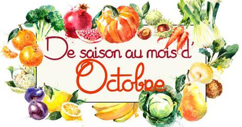cuisine de saison septembre cuisine de saison septembre 28 images cuisine de