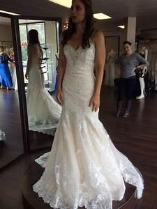 ivory gold wedding dress dress blog edin With ivory and gold wedding dresses