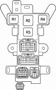 Toyota Rav4  Sxa1   1994