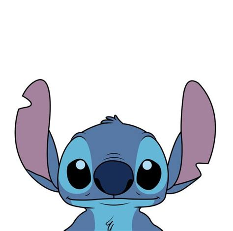 Inspiration: Stitch Cute cartoon wallpapers Stitch