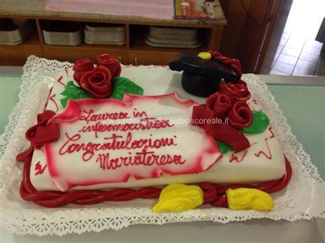 23 fantastiche immagini su cake design gluten free su dolci per la laurea ml85 187 regardsdefemmes
