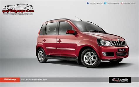 indian car mahindra automotive craze mahindra mahindra 39 s new quanto