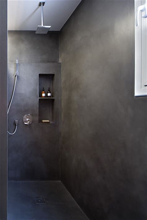 bathroom flooring ideas for small bathrooms microcement and rendering services kent property experts
