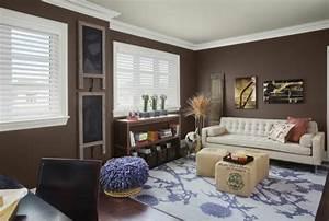 Farben Fürs Wohnzimmer Wände : farben f r die zierleisten gestalten sie ihre zierleiste mit stil ~ Bigdaddyawards.com Haus und Dekorationen