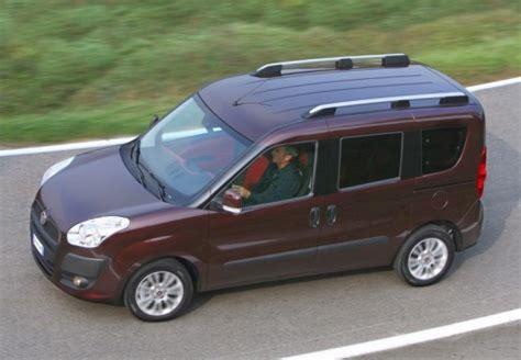 fiat ducato test erfahrungsberichte fiat transporter tests autoplenum de