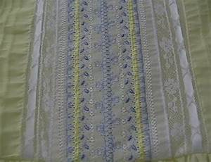 Heirloom Stitches On Sewing Machine Pictures to Pin on ...