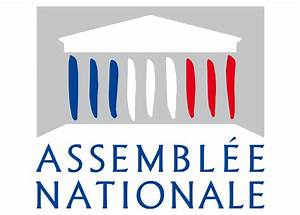 Ste Nationale Immobiliere : l 39 assembl e et les 7 groupes parlementaires france avant garde ~ Medecine-chirurgie-esthetiques.com Avis de Voitures