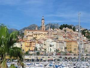 Bibliotheque De Nice : menton alpes maritimes wikip dia ~ Premium-room.com Idées de Décoration