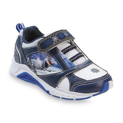 light up shoes for boy 28 images spider