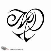 Gallery Images And Information Letter P And M In Heart Letter M Heart Tattoo Handwritten Letter M Tattoo Custom Letter 39 M 39 For My Name Tattoo By Ego At Emerald City Tattoo Letter M Tattoo Designs