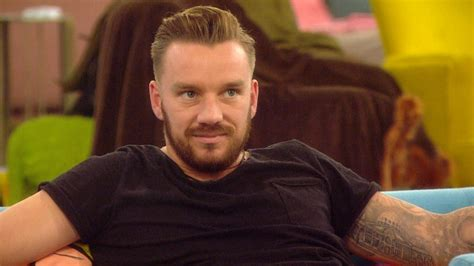 celebrity big brother 2017 housemates line up for 39 all