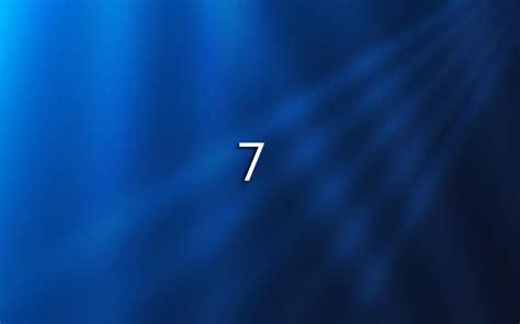 arriere plan bureau gratuit windows 7 des fonds d 39 écran pour windows 7 fonds d 39 écran hd