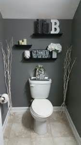 bathroom decor ideas on a budget 17 ideas about decorating bathrooms on restroom ideas bathroom counter