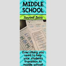 25+ Best Ideas About Middle School Teachers On Pinterest  Day Middle School, Middle School